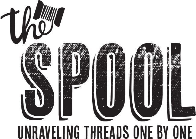 The Spool