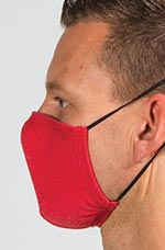 Allmask - 2-layer Triblend Mask