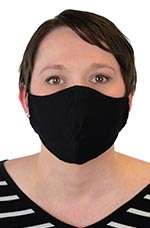 Easy Comfort - Personal Face Mask