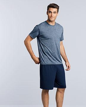 Gildan G460 Adult Performance® Adult Core T-Shirt