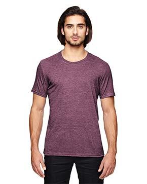 Anvil 6750 Adult Triblend T-Shirt