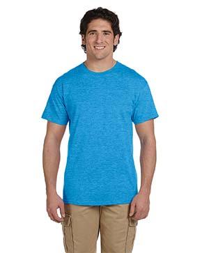 Gildan G200 Adult Ultra Cotton® 6 oz. T-Shirt