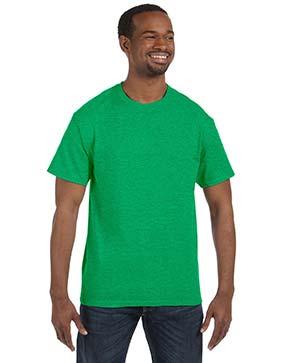 Gildan G500 Adult 5.3oz. T-Shirt