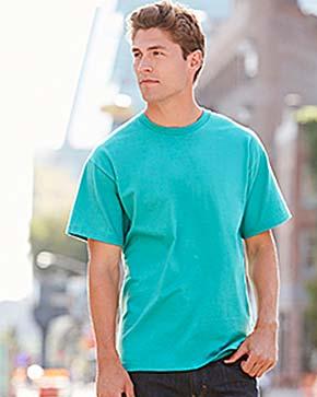 Gildan H000 ADULT Hammer™ Adult 6 oz. T-Shirt