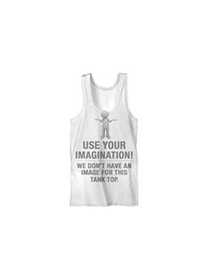 comfort-colors-4260l-ladies-39-lightweight-racerback-tank