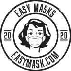 Easy Mask