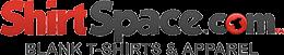 Logo main 2 header 6c50de2fe6f74c1cd014a5aa1de575b999a99b375139000c106133697f2e4de7